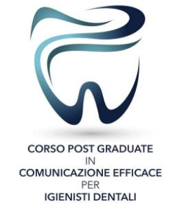 Course Image Corso Post Graduate in comunicazione efficace per Igienisti Dentali